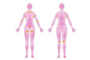 lymphatic_drainage