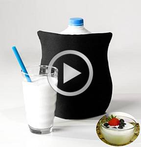 ez_yogurt_maker