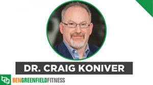 dr_craig_koniver_podcast_thumbnail