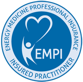 empa-member-benefits-badge