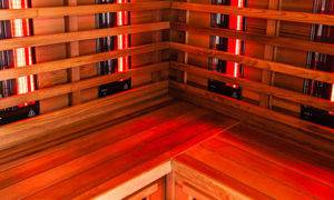 infrared_sauna