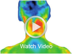 thermography_video