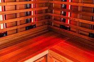 infrared_sauna_service
