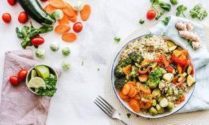 ventura_santa_barbara_ojai_nutrition